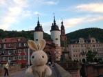 Hello, Heidelberg!
